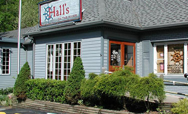 halls-on-the-river